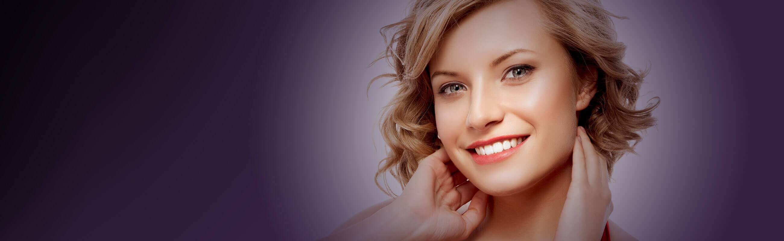 Facial Aesthetics Hornchurch, Essex
