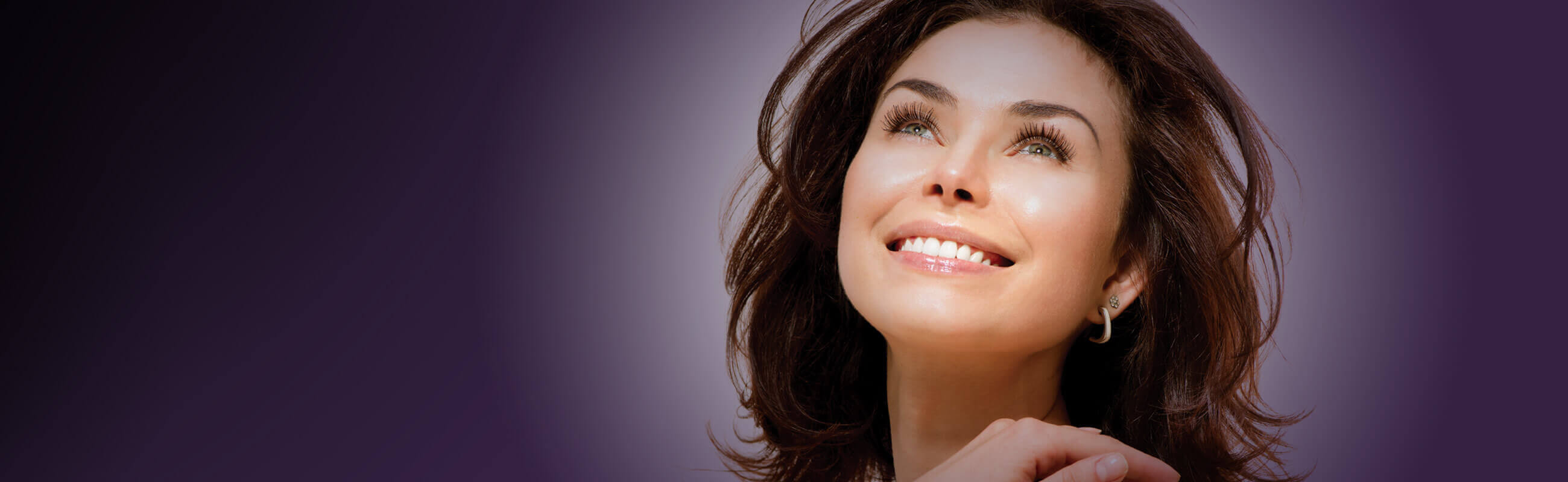 Juvederm for facial rejuvenation
