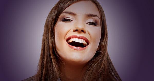 Porcelain Veneers Hornchurch
