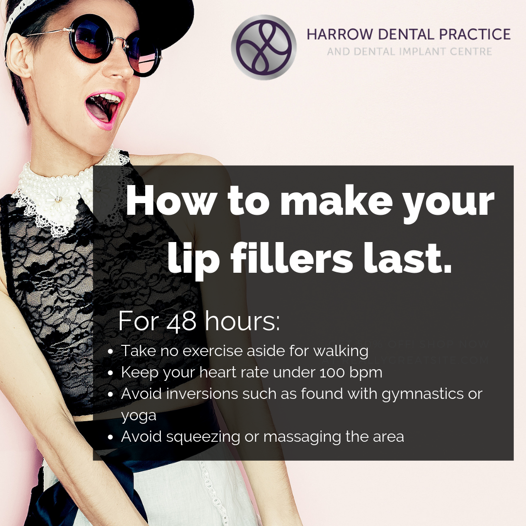 Harrow Dental Practice Blog - Dental health advice and